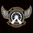 RE Brothers Nagaland.jpg