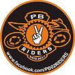 PB 02 Riders Punjab.jpg