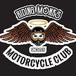 Riding Monks Motorcycle Club GJ_edited.jpg