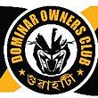 Dominar Owners Club Guwahati AS_edited.jpg