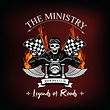 The Ministry Riders Club PB .jpg