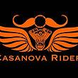 Casonova Riders Pune Maharashtra.jpeg
