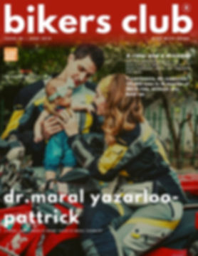 BIKERS CLUB JUNE ISSUE COVER PAGE.jpg