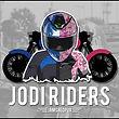 Jodi Riders Jharkhand.jpg
