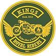 KING'S ROYAL RIDERS MH.jpg