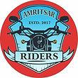 Amritsar Riders Punjab.jpg