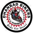 Dhanbad%20Bikers%20JH_edited.jpg