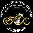 Royal Riders Jodhpur RJ.jpg