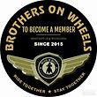BROTHERS ON WHEELS DL.jpg