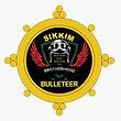 Sikkim brotherhood bulleteer Sikkim.jpg