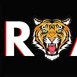 Roar%20New%20Delhi_edited.jpg