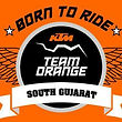 Team Orange Gujarat.jpeg