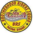 BROTHERHOOD RIDERS SQUAD BR_edited.jpg