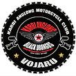 Karbi Anglong Motorcycle Club Assam.jpg