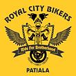 The Royal City Bikers Club - RCB PB.png