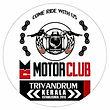 Motorclub Kerala .jpg