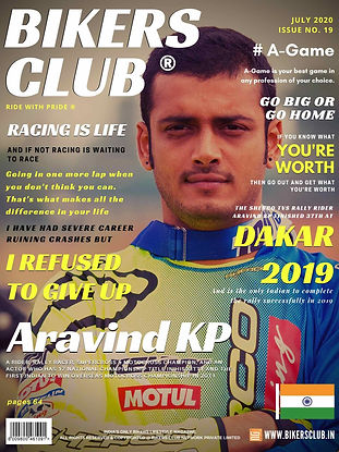 JULY 2020 ISSUE COVER SMALL.jpg