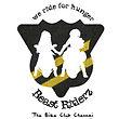 Beast Riderz TN.jpg