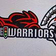 The Warriors Orissa.jpg