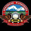 Open Road Wanderers Sikkim.jpg