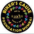 Bikers Cause Foundation Mumbai