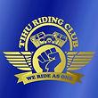 Tihu Riding Club Assam.jpg