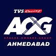 Tvs AOG Ahmedabad GJ.jpg