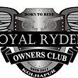 Royal Ryders Kolhapur MH.jpeg