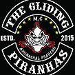 THE GLIDING PIRHANAS ARUNACHAL.jpg