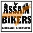 Assam Bikers.jpg