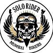 Solo Riders Mumbai Maharashtra.jpg