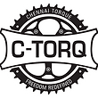 C-TORQ TN.png