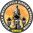 Gujarat Motorcycle Riders Association.jp