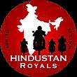Hindustan Royals Telangana