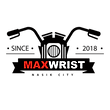 Maxwrists Nashik MH.png