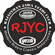 Rajasthan Jawa Yezdi Club RJ.jpeg