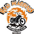 Road Warriors Meerut UP.jpeg