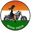WIMA INDIA Delhi.jpg