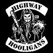 Highway Hooligans MH.jpg