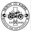 TRINITY RIDERS HYD.jpeg