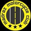 Madras Motorcycle Club TN.jpg