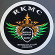 Royal Kings Motorcycling Club Jharkhand.