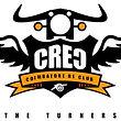 Coimbatore RE Club TN.jpg