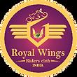 Royal Wings Mumbai
