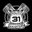 Route 31 Nagpur MH.jpg