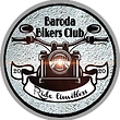 Baroda Bikers Club