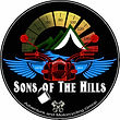 Sons of the Hills Meghalaya.jpg