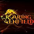 Roaring Enfield MC Mumbai Maharashtra.jp