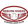 Reborn Riders Chennai.jpg