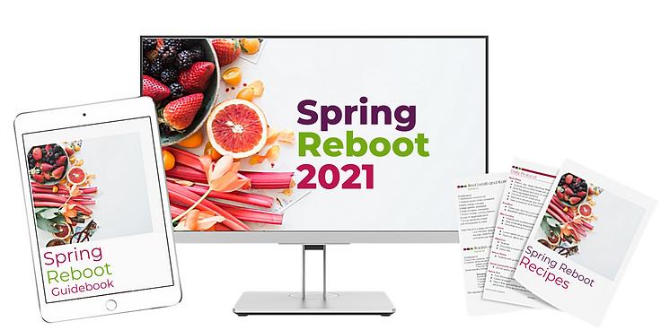 Copy of Spring Sales Page Mockups.png
